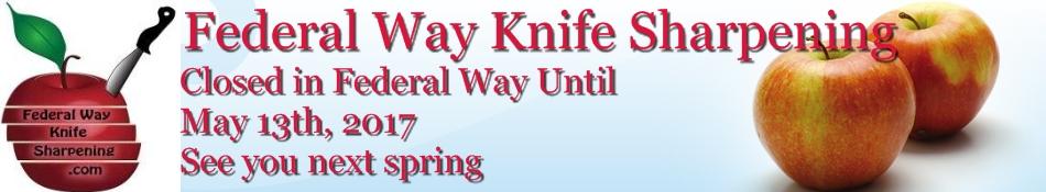 www.federalwayknifesharpening.com